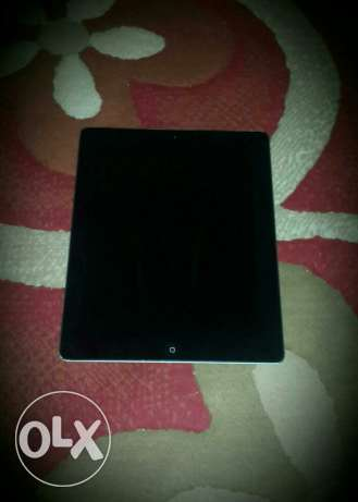 Ipad3/16GB/wifi/with original charger /excellent conditions