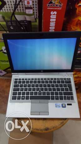Core i7.الجيل التالت-ram 4gb-hdd 750-vga intel HD 1gb up-dvdrw-wifi-cm