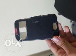 S5 Cover *Samsung*