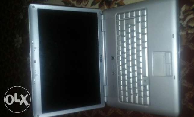 Inspiron  1520 Laptop for sale