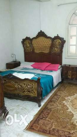 for rent Privat room
