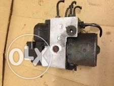 abs pegout 406 - 306
