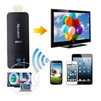 measy miracast tv dongle broadcast from android or ios wifi hdmi