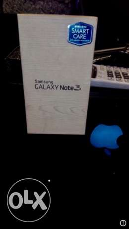 samsung note 3 4g original
