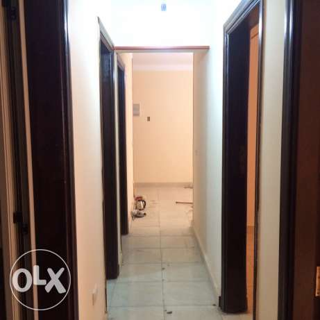 Apartment for rent near the presidential palace الزيتون -  1