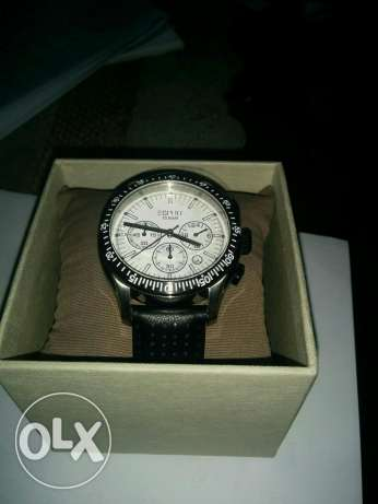 Original Esprit watch