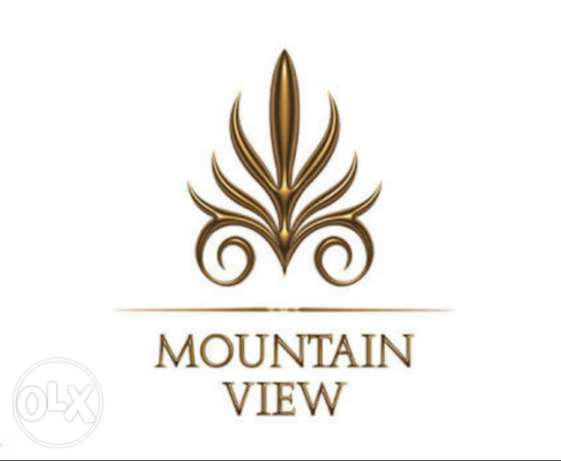 Good Opportunity Mountain View New Cairo