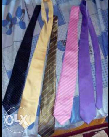 Tie for cheapest price