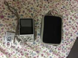 use Sony very good condition