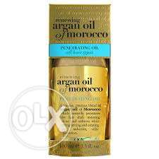 OGX Argan oil of morocco شرم الشيخ -  4