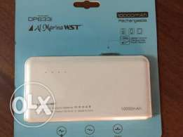 power bank wst orignal
