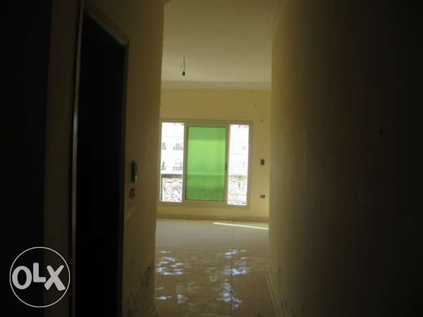 Flat in Kawther, behind of bank El Escan. 70 sqm, 1 bedroom