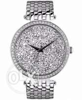 Caravelle by Bulova woman new and original watch