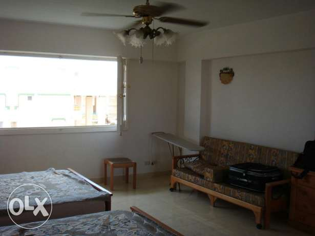 Chalet in Petro Beach - North Coast for sale الساحل الشمالي -  2