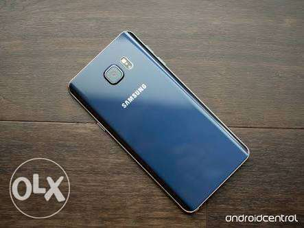 Note 5 32 GB