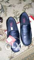 dexter comfort Shoes original