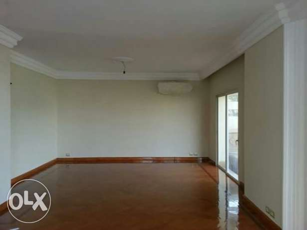 Town House For Rent at RitchMont الشيخ زايد -  7
