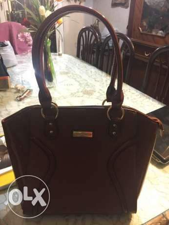 new harry karen bag for sale