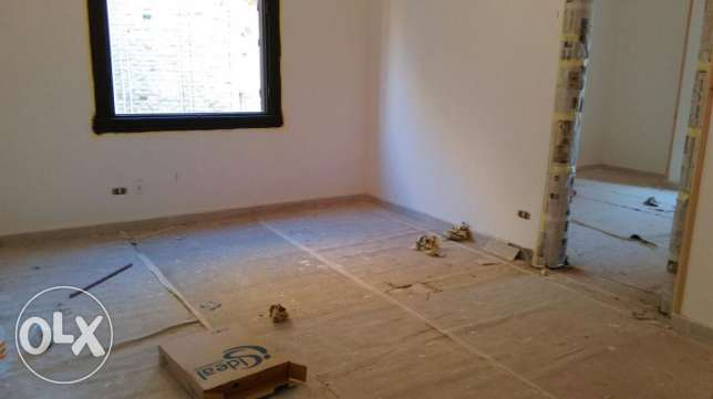 apartment for rent 220m in the best (ELNARGES) locations التجمع الخامس -  4