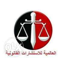 Official economic or feasibility study for companies and projects