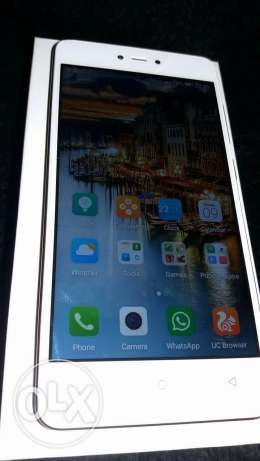 Mobile gionee الزيتون -  8