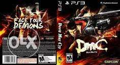 ps3 action 7 games for sale