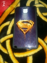 Cover Samsung Note3 + screen free