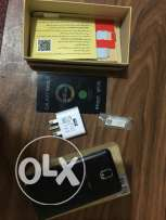 Note 3 3g with box and charger only