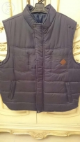 Vest for men 3xl new
