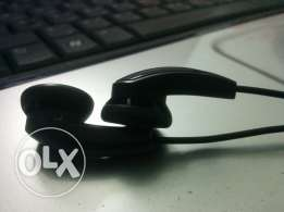 Sennheiser MX 170 Earphone