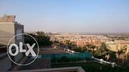 for sale in city villa bua 620 m land: 740 m