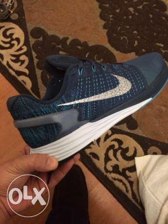 Nike new from US size 46-47