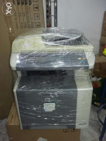 printer hp laserjet m3035xs mfp