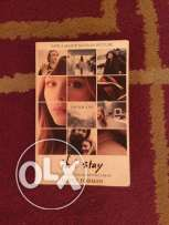 if I stay for sale