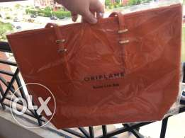 Oriflame Emmy Chick Bag