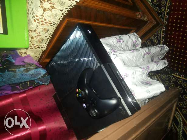 xbox one for sale or trade with ps4