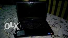 lap dell for sale