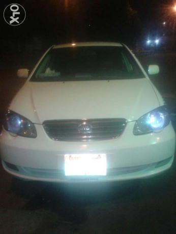 Byd 2014 taxi