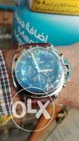 Megir watch
