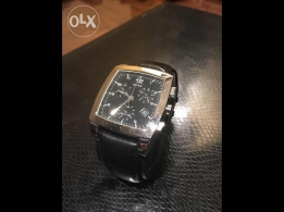 Alfex Watch in excellent condition