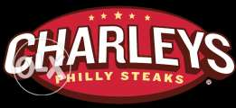 Social Media Specialist - Part Time Job(charleys philly steaks)