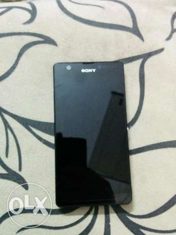 Sony Expera ZR Water proof