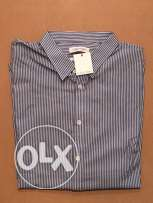 Original calvin klein shirts new with tags each 700