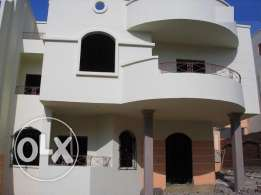 townhouse vila for sale near shooting club