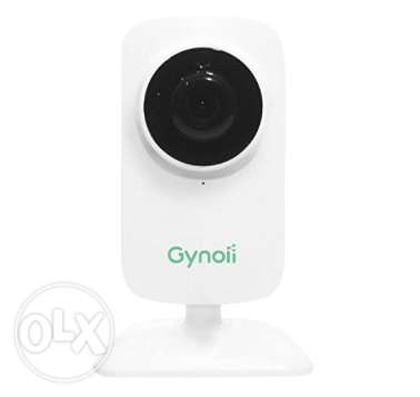 wifi baby video monitor (From USA)