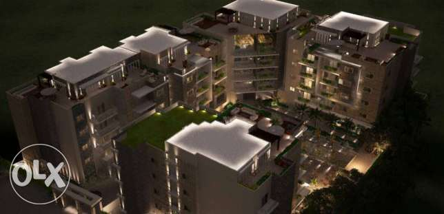 Apartments for Sale 325 m