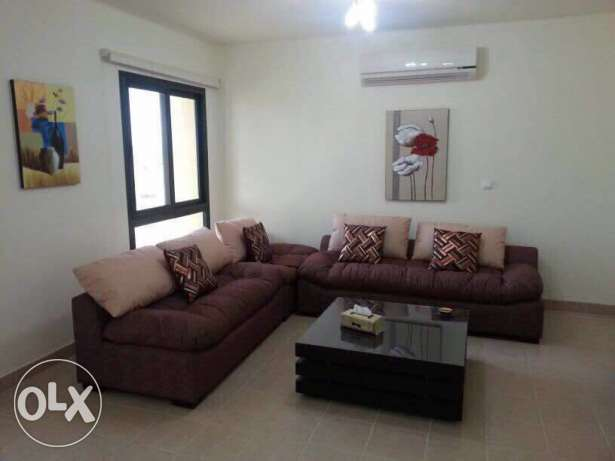 Two bedrooms chalet for rent in catania marassi