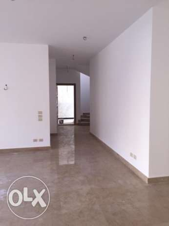 excellent Fully Finished duplex for sale casa Compound