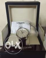 Great Longines Watch - Master collection