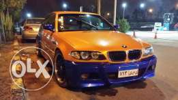 For sale 330i